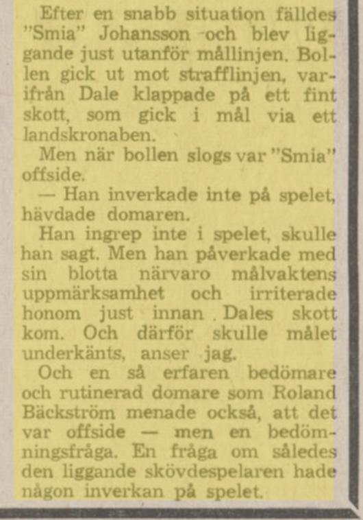 IFK Luleå - Sida 2 4ef06910