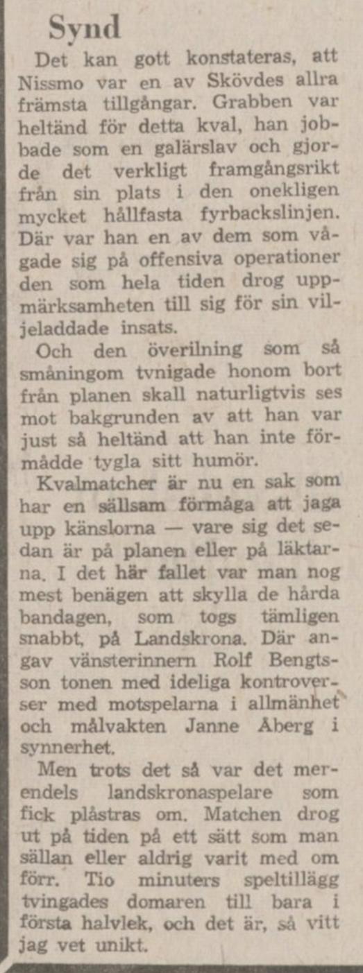 IFK Luleå - Sida 2 4f1c1a10
