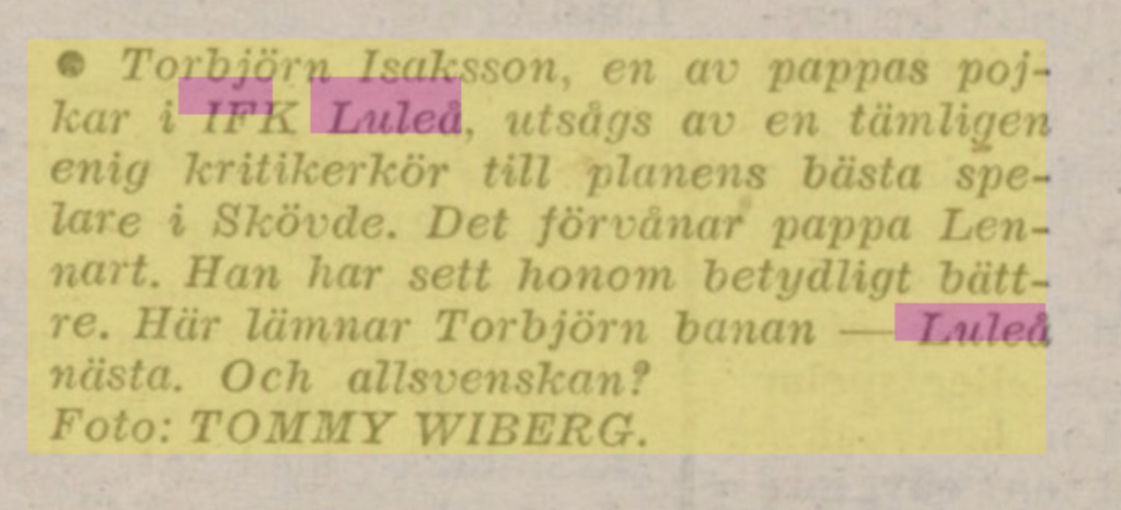 IFK Luleå 4f826810
