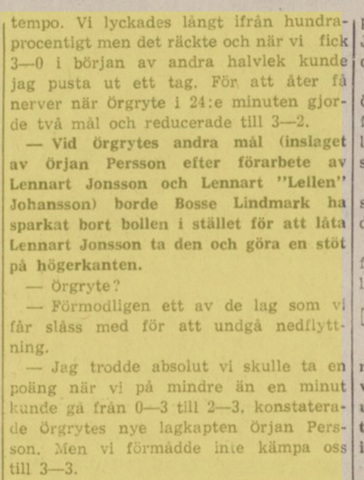 IFK Luleå 4fefef10