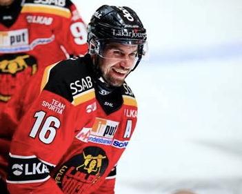 Niklas Olausson - Sida 16 5084f310