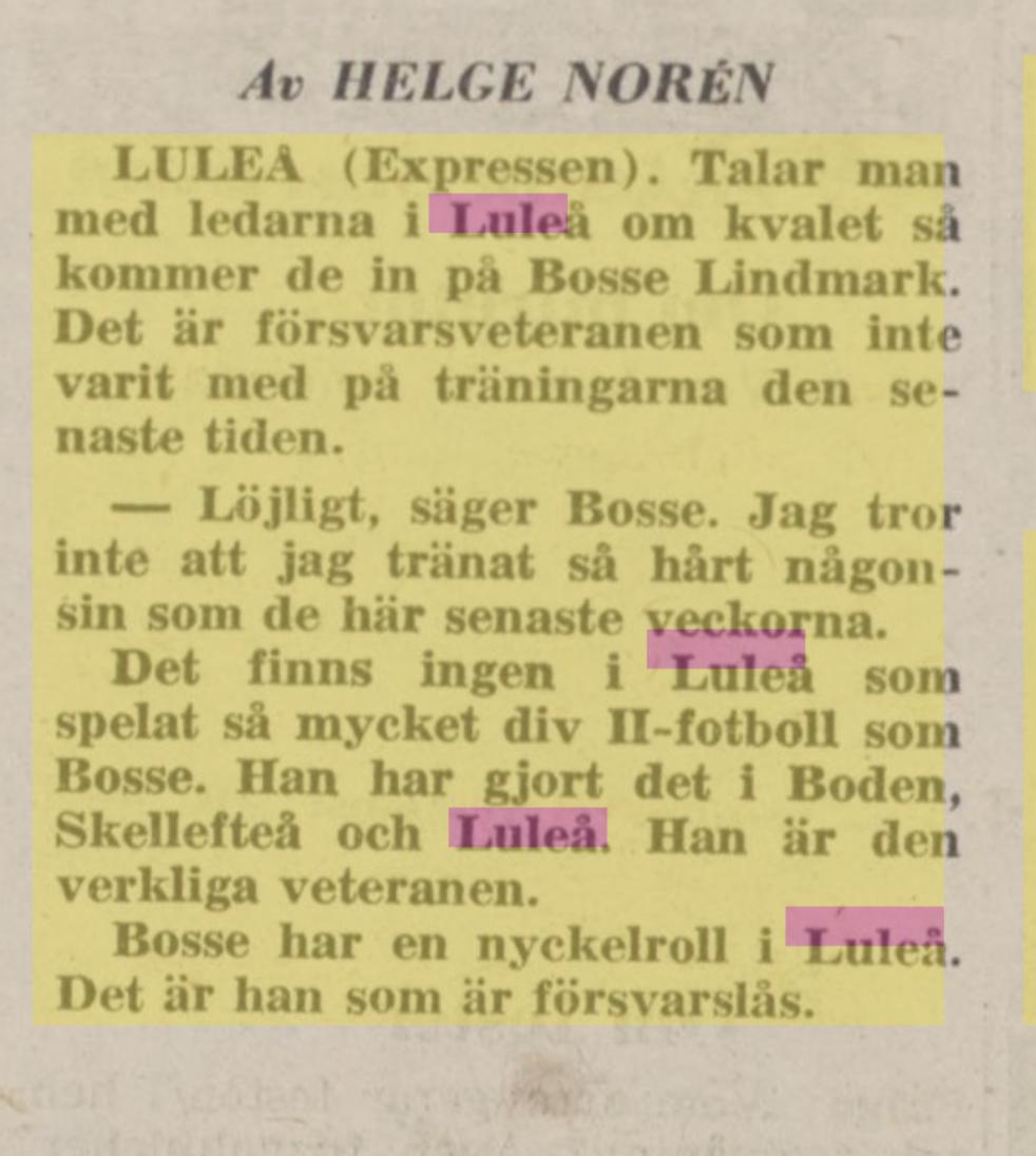 IFK Luleå 50b1f610