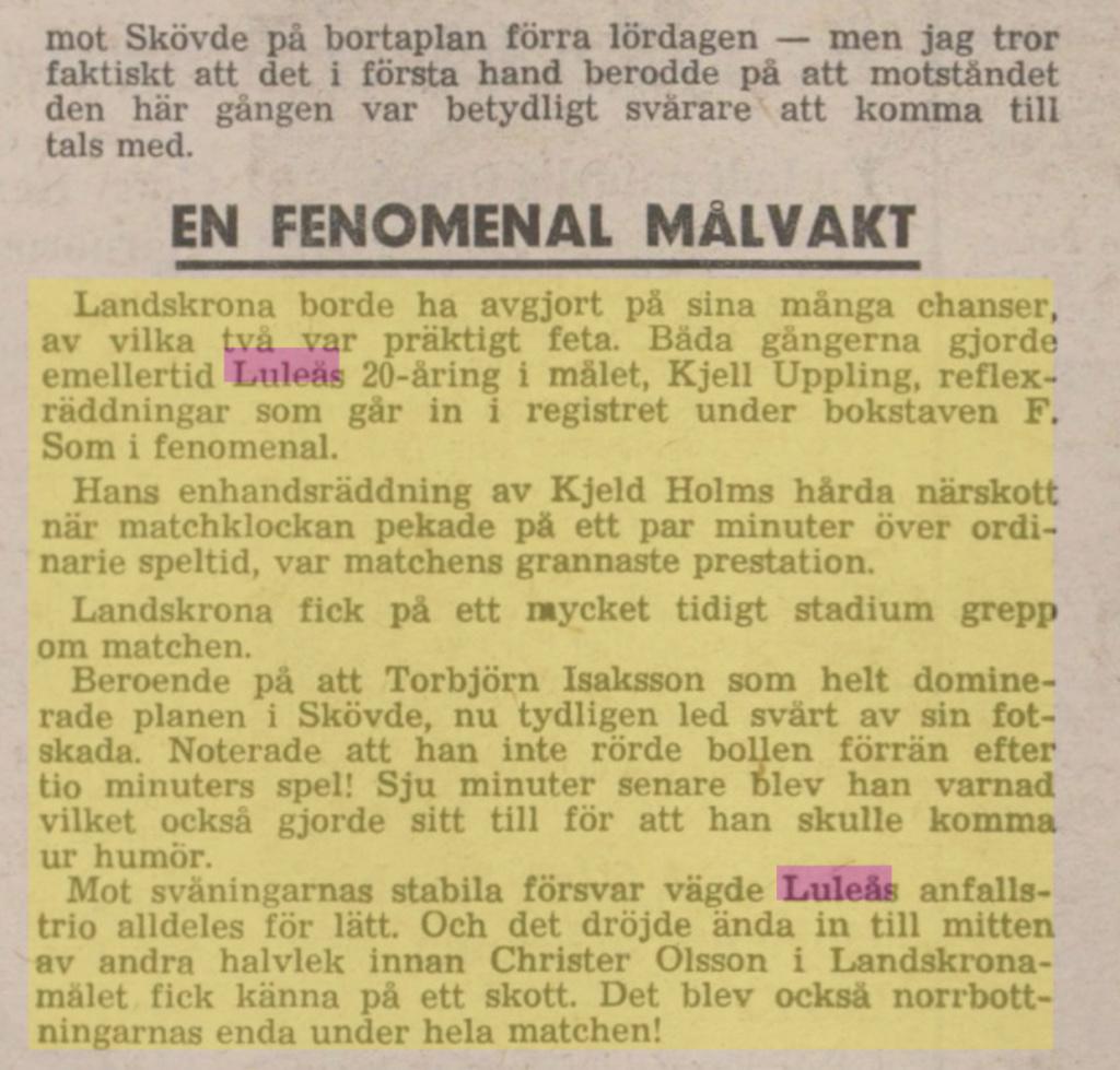 IFK Luleå 50d19f10