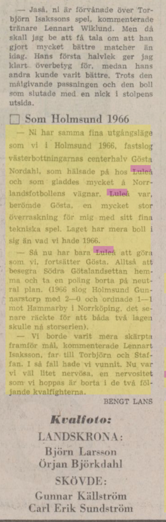 IFK Luleå 5146ea10