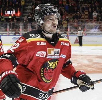 Luleå Hockey i media 2019/2020 517ee910