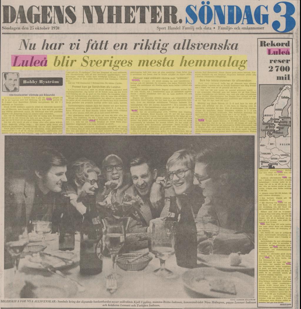 IFK Luleå - Sida 2 5222aa10