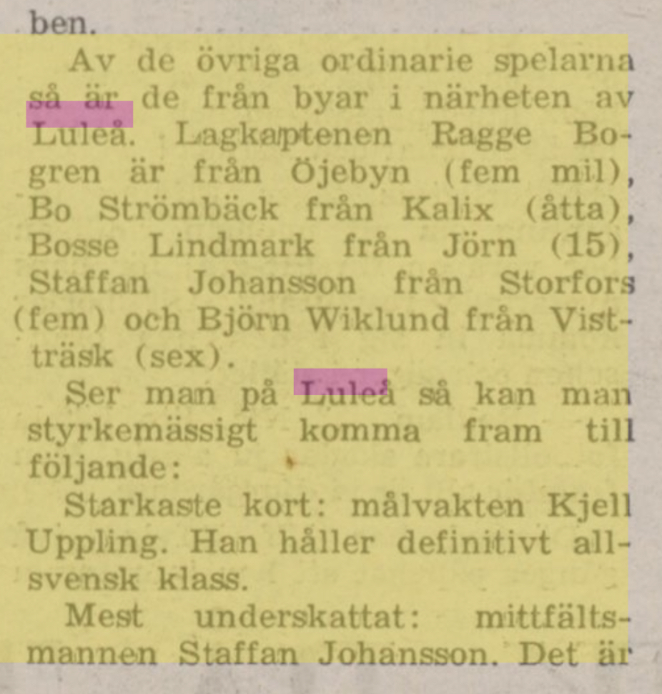 IFK Luleå 52bca710