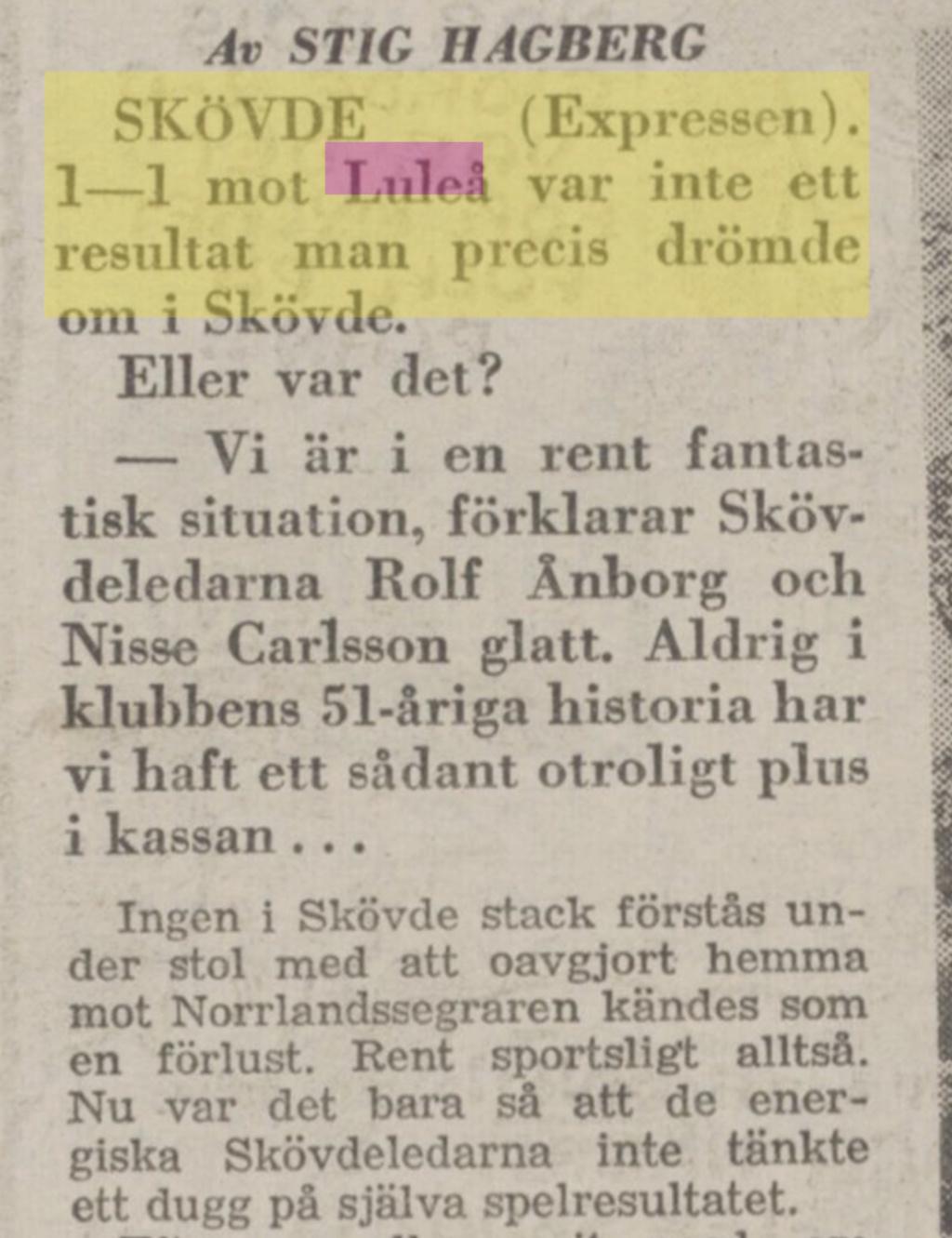IFK Luleå 5337e210
