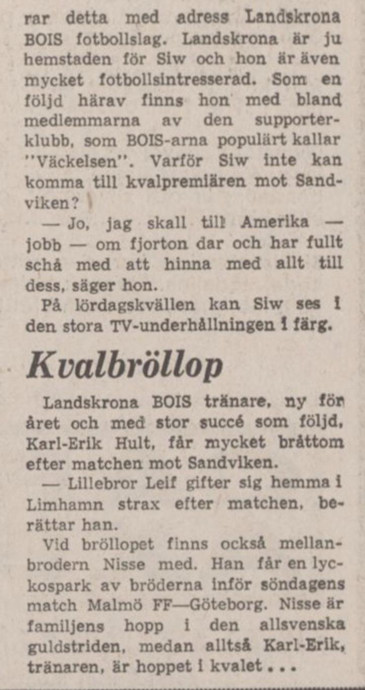 IFK Luleå 538b4b10