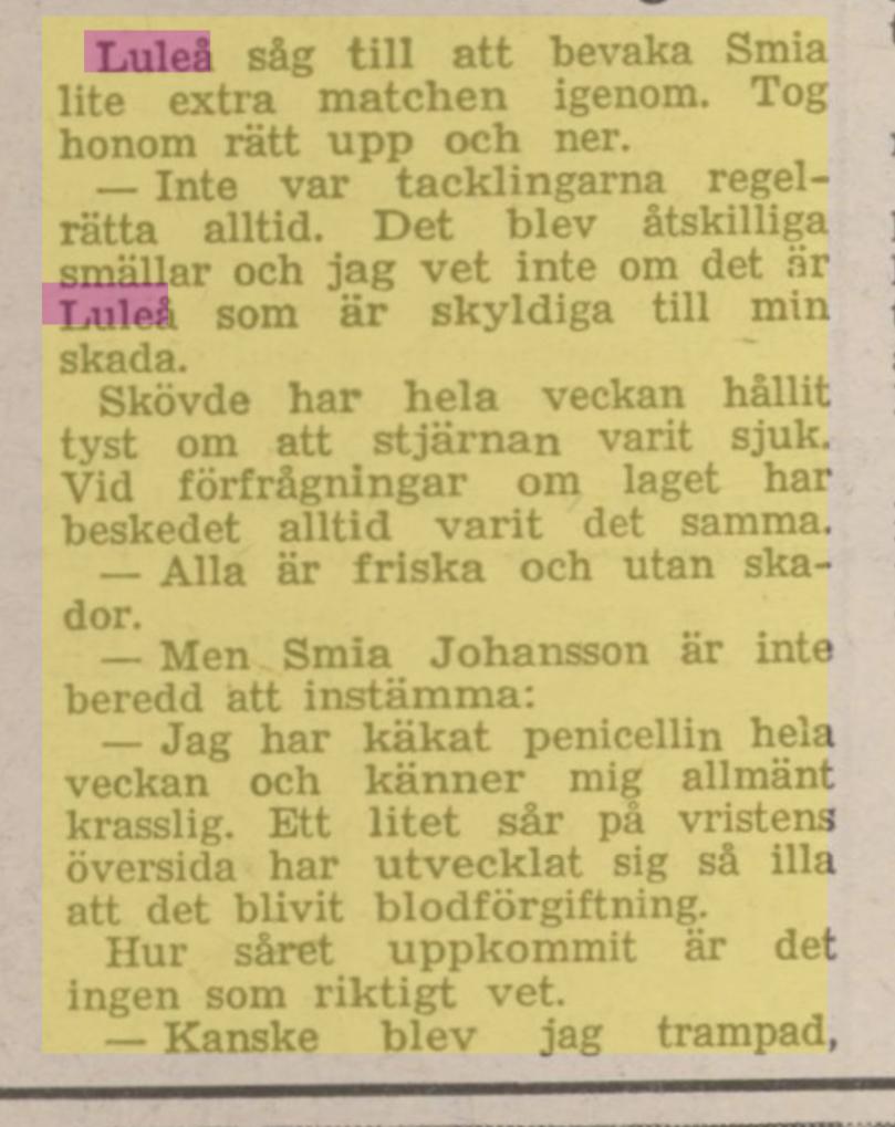 IFK Luleå 539de710