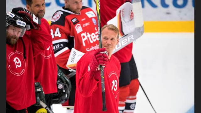 Lars Hurtig 54b71710