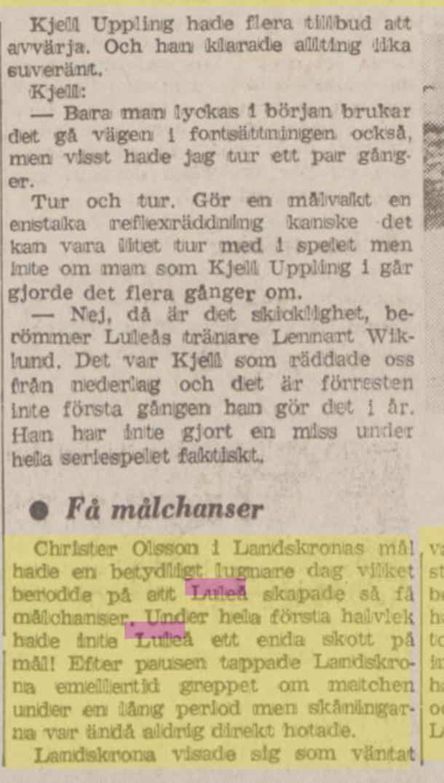 IFK Luleå 54cc0010