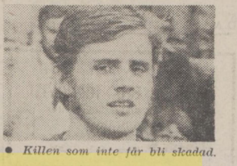 IFK Luleå 54ff5e10