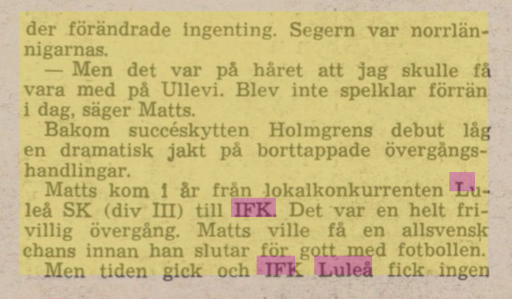 IFK Luleå 55b67c10