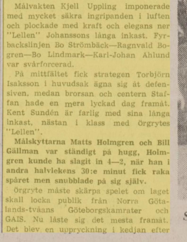 IFK Luleå 55c27010