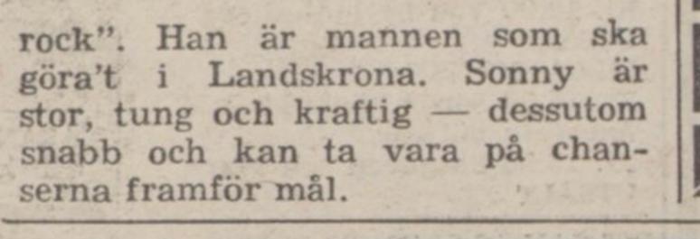 IFK Luleå 560c2e10