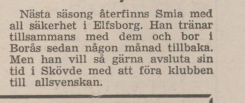 IFK Luleå 569bf410