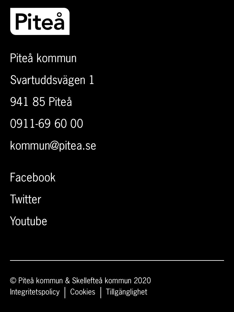 Skellefteå - Sida 18 57479210