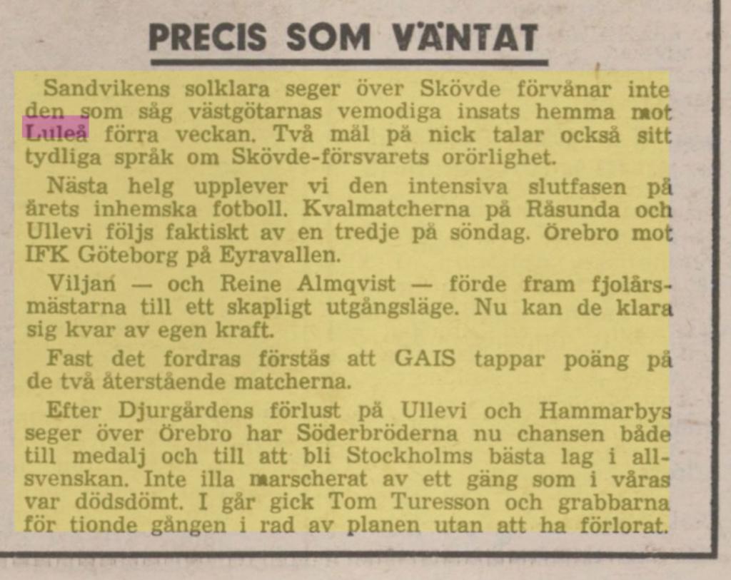 IFK Luleå 577cf210