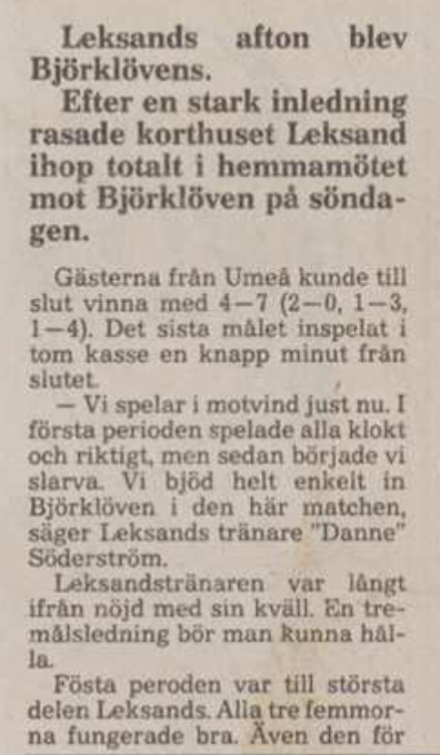 Lars-Gunnar Pettersson 58053110