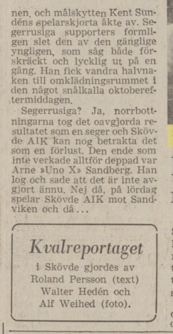 IFK Luleå 580d2910