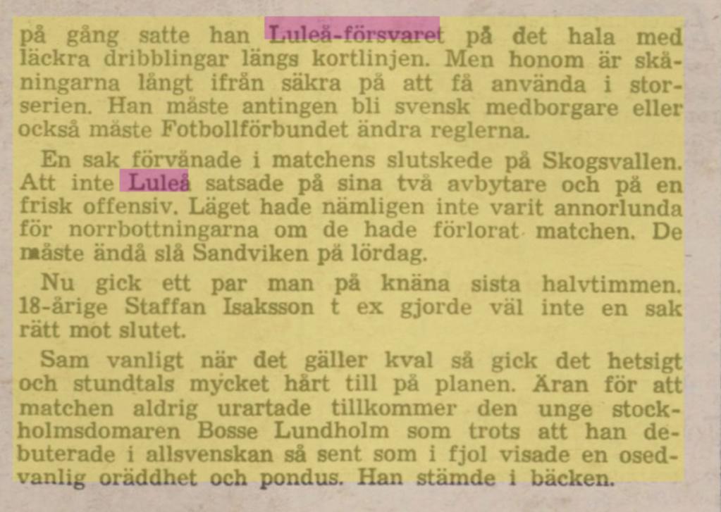 IFK Luleå 5960ff10
