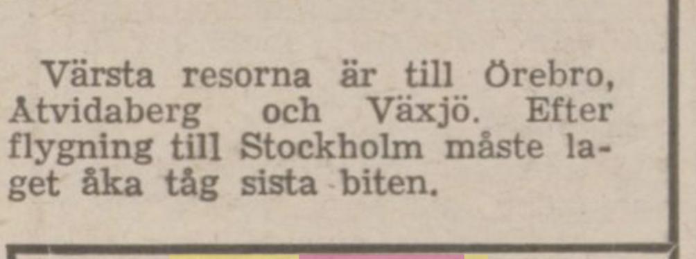 IFK Luleå 5a74ba10