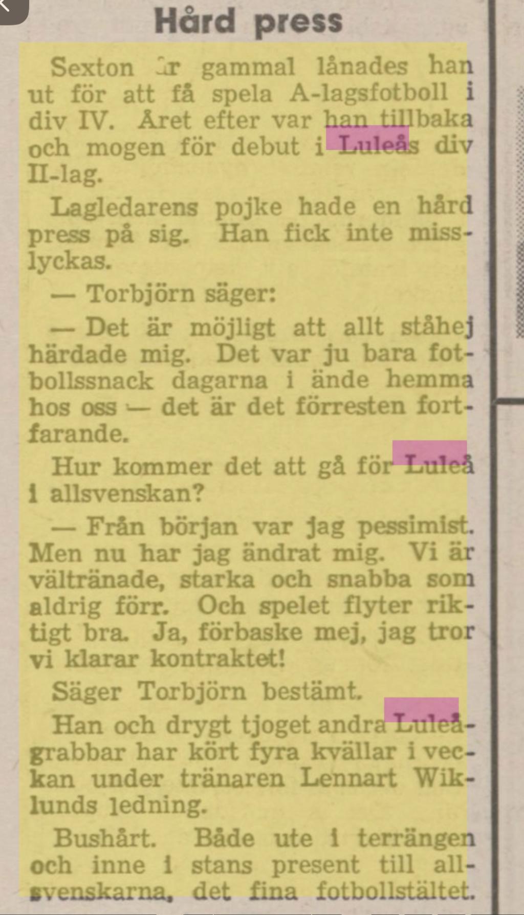IFK Luleå 5a75d610