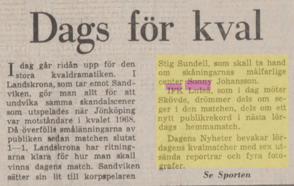 IFK Luleå 5aaa7410