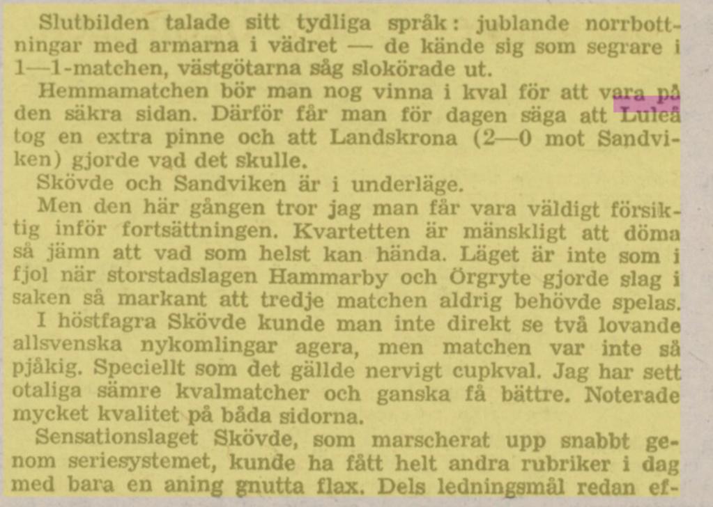IFK Luleå 5acc8610