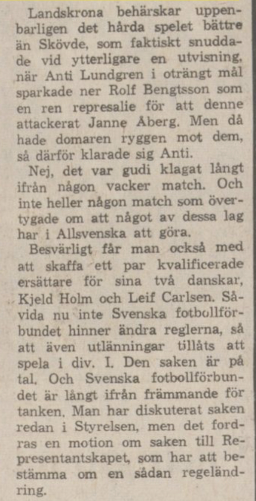 IFK Luleå - Sida 2 5b3fbb10