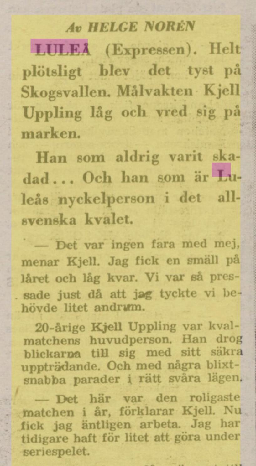 IFK Luleå 5b56d410