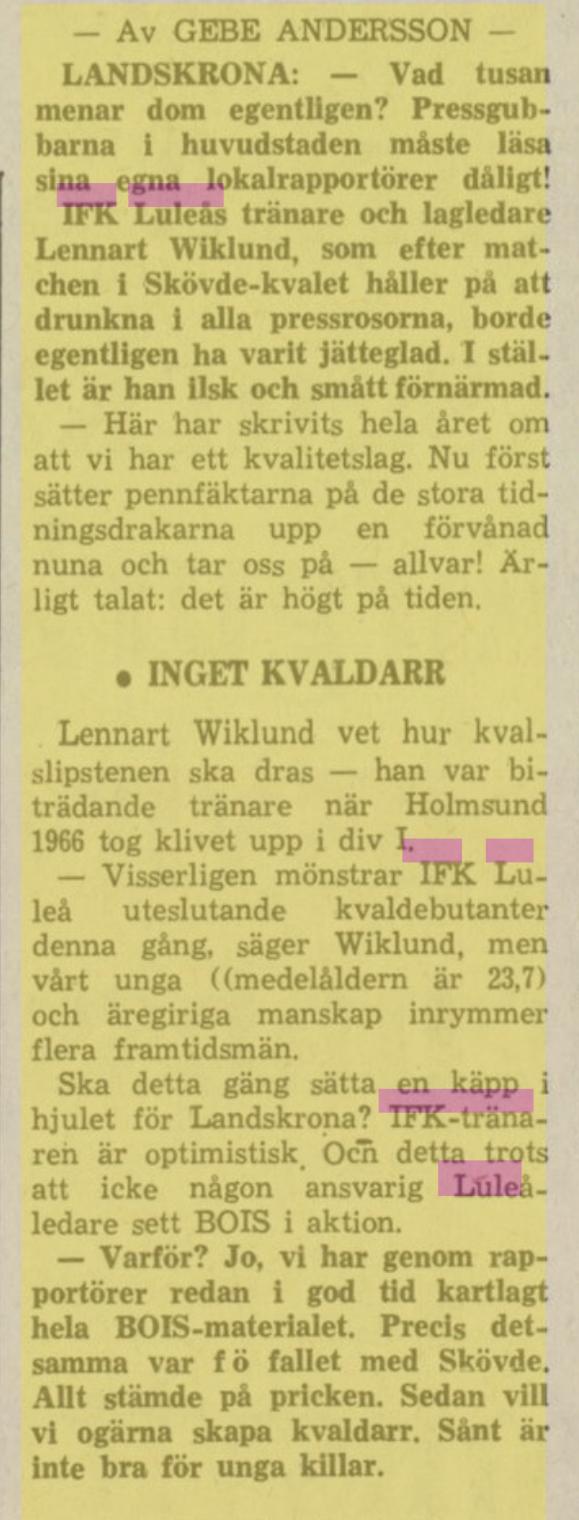 IFK Luleå 5b663c10