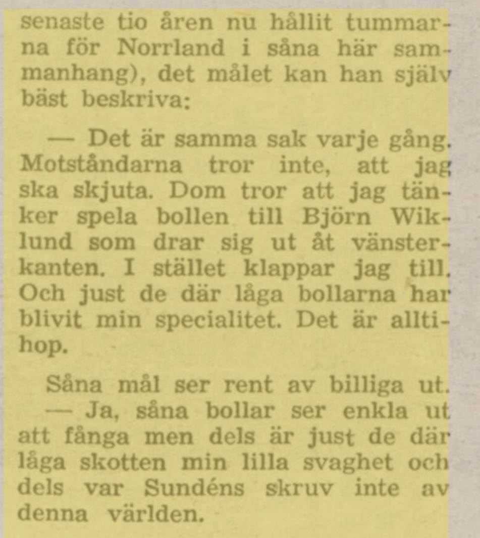 IFK Luleå 5ca0e110