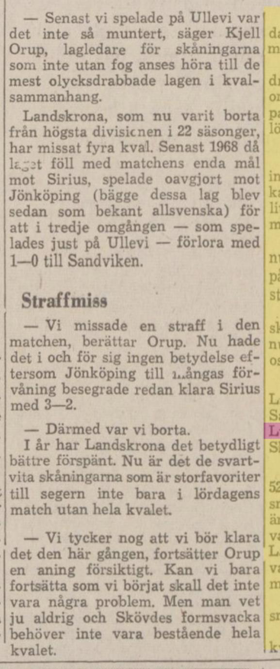 IFK Luleå 5d8f1010