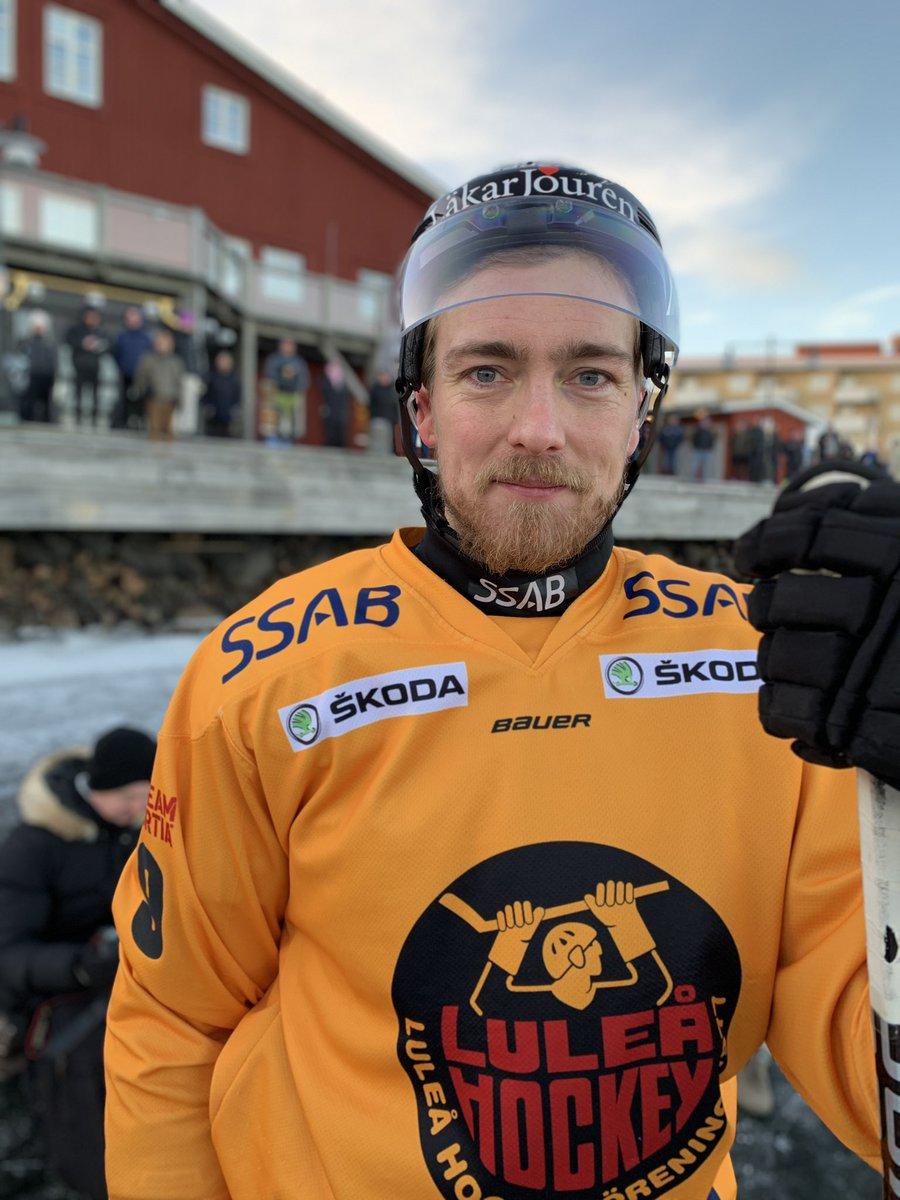 Johan Forsberg - Sida 8 5de6f910