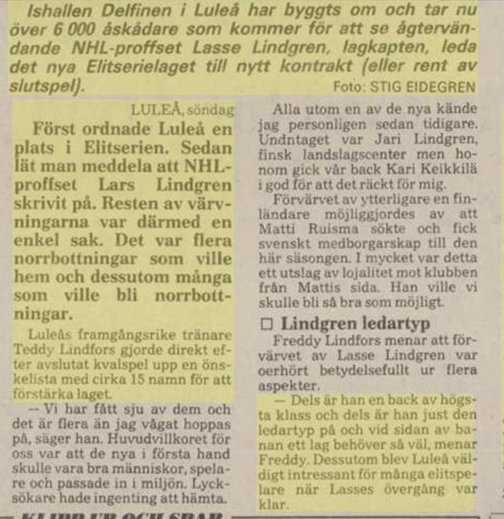 Tidningsurklipp 5e4bd910