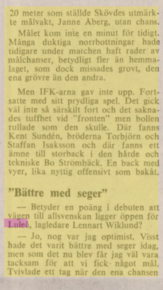 IFK Luleå 5ef1c010