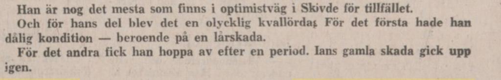 IFK Luleå 5f639810