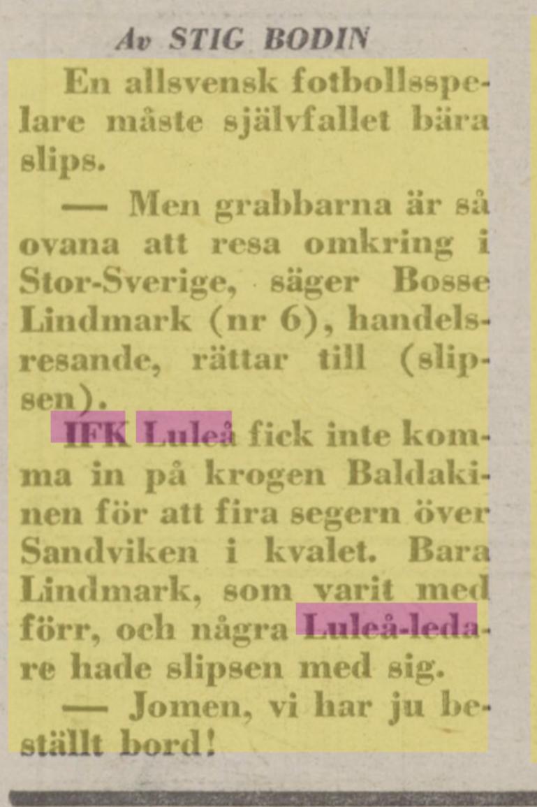 IFK Luleå - Sida 2 60ec5210