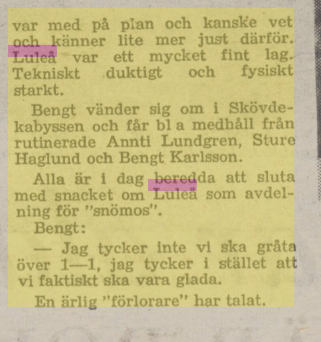 IFK Luleå 61bbc210