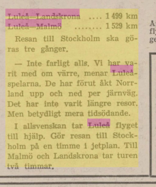IFK Luleå 64585b10