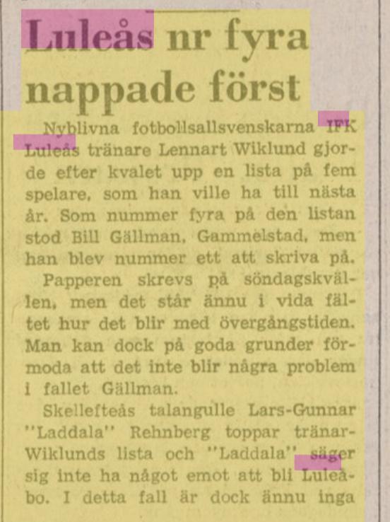 IFK Luleå - Sida 2 6548cc10