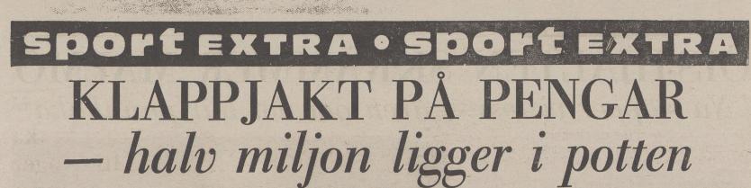 IFK Luleå 65ac1a10