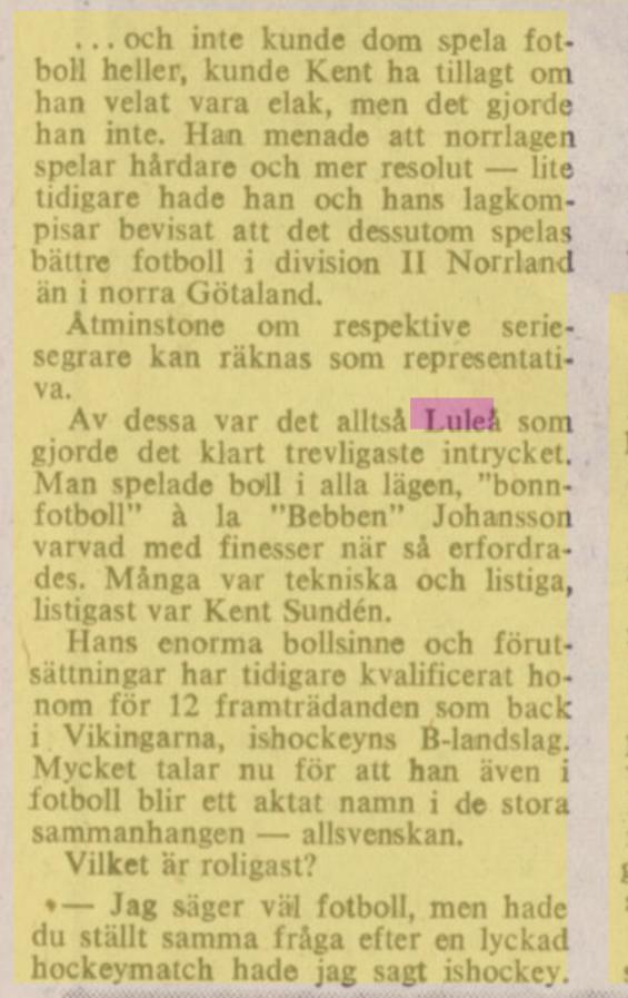 IFK Luleå 6724e710
