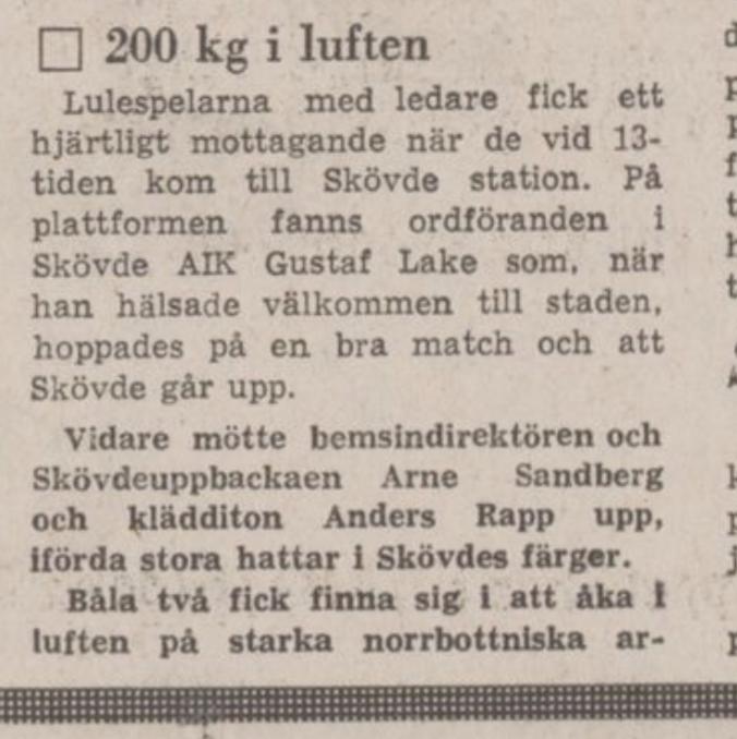 IFK Luleå 6747bf10