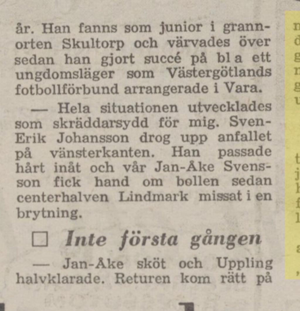IFK Luleå 69158210