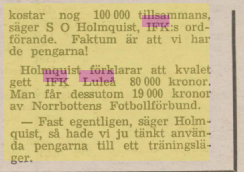 IFK Luleå - Sida 2 6944cb10
