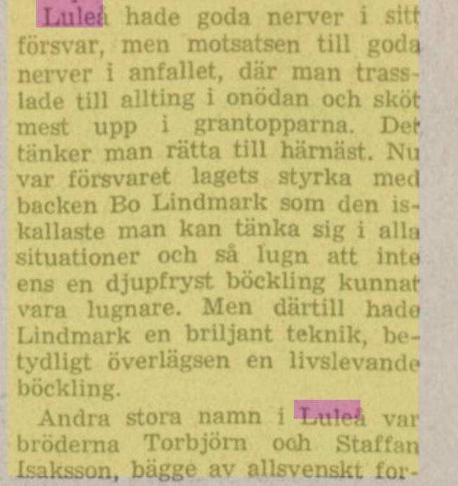 IFK Luleå 697eac10