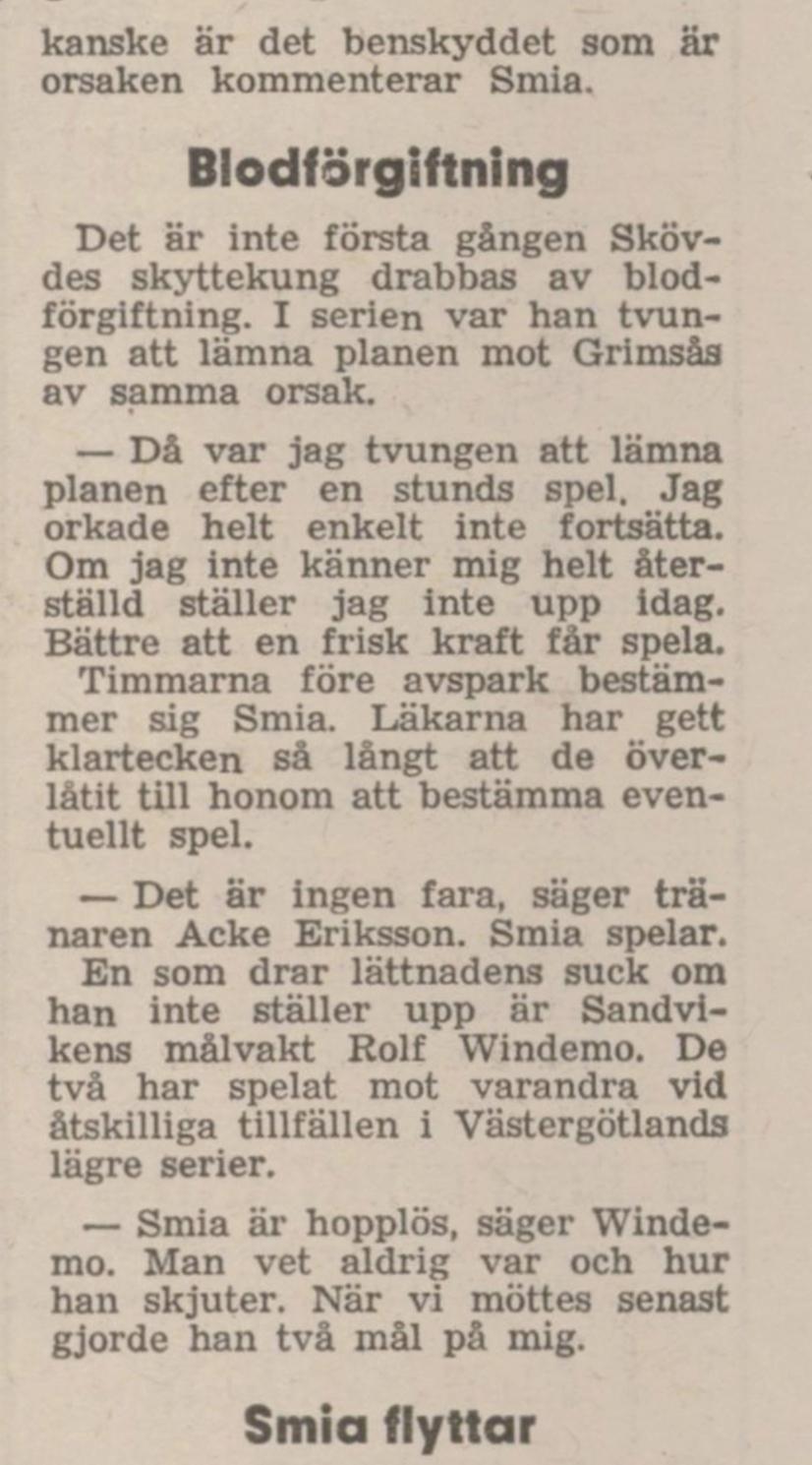 IFK Luleå 6a743410